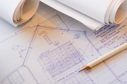 ASR Construction Management Support Services