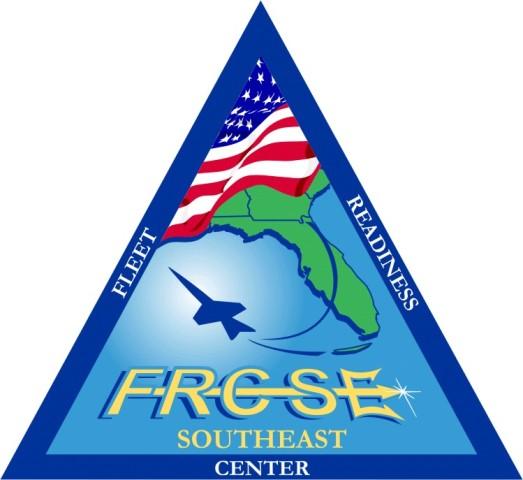 FRC Southeast, Jacksonville, FL