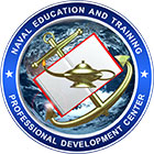 Naval Education and Training Professional Development Center