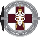 US Army Health Facility Planning Agency (USHFPA)