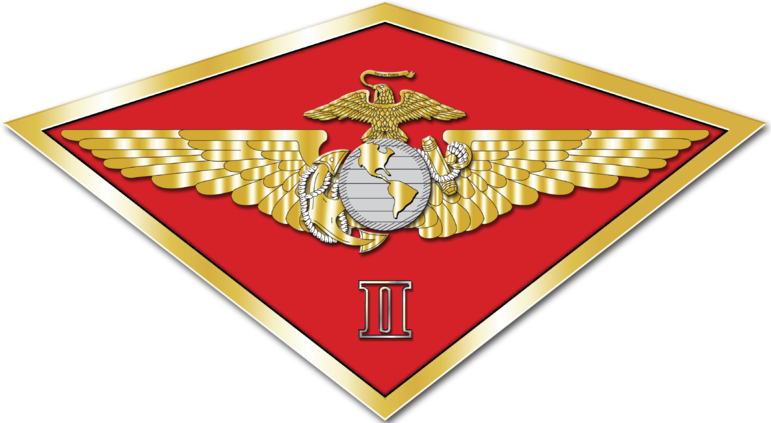 Marine Attack Training Squadron, Cherry Point, NC